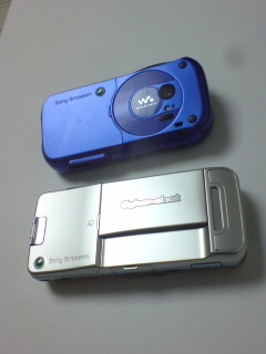 20080302153522.jpg